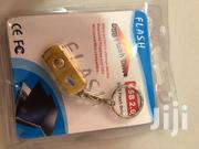 128gb Flash Drive   Computer Accessories  for sale in Greater Accra, Ga East Municipal
