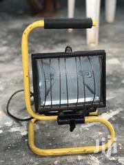 Slightly Used Floor Light | Electrical Equipments for sale in Brong Ahafo, Sunyani Municipal