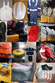 Safety Wears At Site | Clothing for sale in Greater Accra, Agbogbloshie