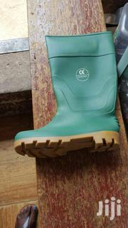Wellington  Boots | Safety Equipment for sale in Greater Accra, Kwashieman
