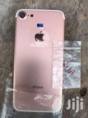 Fresh iPhone 7 Back Case | Accessories for Mobile Phones & Tablets for sale in Upper West Region, Lawra District