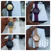 Original Nixon Watches | Watches for sale in Greater Accra, Abelemkpe