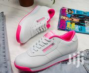 Original Reebok Princess in Stock | Shoes for sale in Greater Accra, Accra Metropolitan