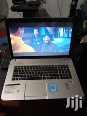 Hp I7 Touchsmart Laptop 1TB HDD 8GB Ram | Laptops & Computers for sale in Eastern Region, New-Juaben Municipal