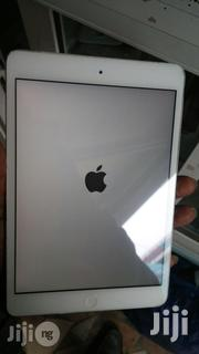 Apple iPad Mini 32gb | Tablets for sale in Greater Accra, Achimota