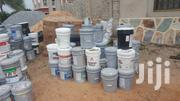 American Paints | Building Materials for sale in Greater Accra, Odorkor