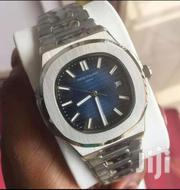 Patek Philippe | Watches for sale in Greater Accra, Abelemkpe