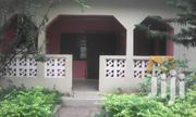 A Very Neat Two Bedrooms Apartment For Rent At Sowutuom | Houses & Apartments For Rent for sale in Greater Accra, Kwashieman