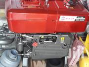 Chanfan Diesel Engine | Manufacturing Equipment for sale in Northern Region, Tamale Municipal