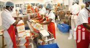 30 Factory Workers | Manufacturing Jobs for sale in Greater Accra, Accra Metropolitan