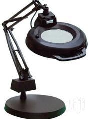 Magnifying Lamp | Home Accessories for sale in Greater Accra, Accra Metropolitan
