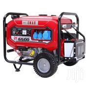 Gasoline And Diesel Water Pump | Electrical Equipments for sale in Northern Region, Tamale Municipal