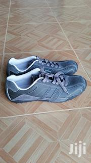 Perry Ellis America Sneakers | Shoes for sale in Greater Accra, Ga East Municipal