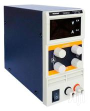 Yaogong Yg-305d Power Supply | Electrical Equipments for sale in Greater Accra, Accra Metropolitan
