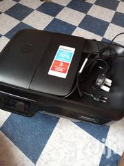 HP Officejet 3831 All in One Printer | Computer Accessories  for sale in Greater Accra, Dansoman