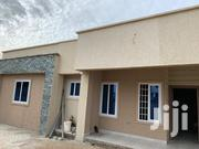 3 Bedroom House for Sale at Ashale-Botwe Lakeside | Houses & Apartments For Sale for sale in Greater Accra, Adenta Municipal