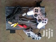 Clean Ps2 Loaded 10latest Games Set | Video Game Consoles for sale in Greater Accra, Accra Metropolitan