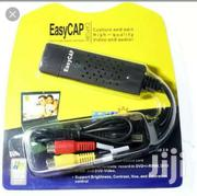 Easy Capture Card | Cameras, Video Cameras & Accessories for sale in Greater Accra, Roman Ridge