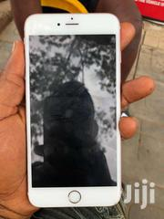 iPhone 6s+ | Mobile Phones for sale in Greater Accra, South Kaneshie