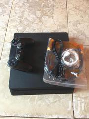 Fresh Ps4 Loaded 10latest Games | Video Game Consoles for sale in Greater Accra, Accra Metropolitan