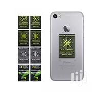 Phone Radiation Stickers | Accessories for Mobile Phones & Tablets for sale in Ashanti, Kumasi Metropolitan