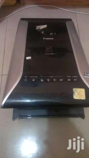 Canon Scanner | Computer Accessories  for sale in Greater Accra, Adenta Municipal