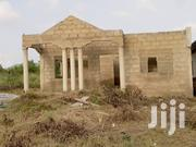 Nice Two Bedroom House for Sale at Kasoa Budumburam | Houses & Apartments For Sale for sale in Greater Accra, Ga West Municipal