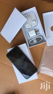 Fresh Apple iPhone 6s Black 16 GB | Mobile Phones for sale in Greater Accra, Achimota