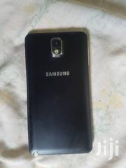 Samsung Galaxy Note 3 Black 32 GB | Mobile Phones for sale in Greater Accra, Adenta Municipal