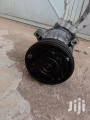 Opel AC Compressor Motor | Vehicle Parts & Accessories for sale in Greater Accra, North Ridge
