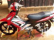 Haojue HJ100T-7C 2018   Motorcycles & Scooters for sale in Greater Accra, Osu