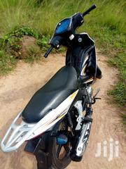 Motto Haojue 2018   Motorcycles & Scooters for sale in Greater Accra, Osu
