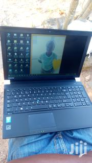 Neatly UK Used Toshiba A50 250 Gb HDD Core I5 2 Gb Ram | Laptops & Computers for sale in Central Region, Awutu-Senya