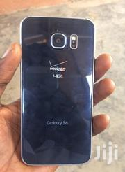 Samsung Galaxy S6 32 GB | Mobile Phones for sale in Central Region, Agona West Municipal