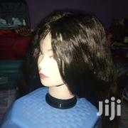 Long Hair Wig | Hair Beauty for sale in Greater Accra, Dansoman