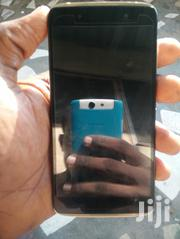 Alcatel Idol 4 16Gb | Mobile Phones for sale in Greater Accra, Achimota