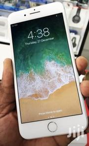 Apple iPhone 7 32GB | Mobile Phones for sale in Greater Accra, Accra Metropolitan