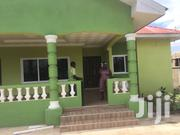 Hous for Rent. | Houses & Apartments For Rent for sale in Brong Ahafo, Sunyani Municipal