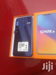 Tecno Spark 3 32GB | Mobile Phones for sale in Greater Accra, Dzorwulu
