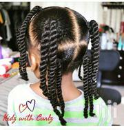 Hair Stylist Needed | Hair Beauty for sale in Ashanti, Kumasi Metropolitan