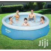Intex Pool | Home Accessories for sale in Greater Accra, Dansoman