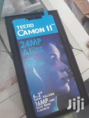 Tecno Camon 11 Pro 64GB | Mobile Phones for sale in Greater Accra, Dzorwulu