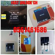 Instant Decoding Modem & Mifis | Automotive Services for sale in Greater Accra, Ashaiman Municipal