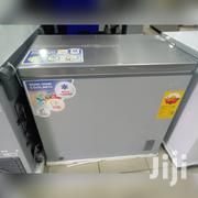 Nasco 200L Chest Freezer Nas210 | Kitchen Appliances for sale in Greater Accra, East Legon