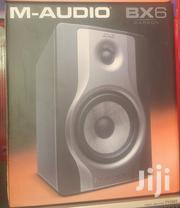 M-audio BX6 | Audio & Music Equipment for sale in Greater Accra, Odorkor