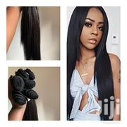 Straight Human Hair | Hair Beauty for sale in Greater Accra, Dansoman
