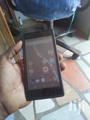 Infinix Hot S2 16GB | Mobile Phones for sale in Greater Accra, Achimota