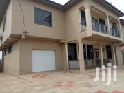 Gargantuan 5b With Security Post Spintex Kobaabi | Houses & Apartments For Rent for sale in Greater Accra, Nungua East
