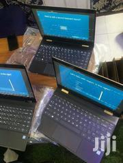 Hp Envy Core I3 Laptop 500GB HDD 6GB Ram | Laptops & Computers for sale in Greater Accra, Nii Boi Town