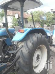 New Holland | Farm Machinery & Equipment for sale in Greater Accra, Tema Metropolitan